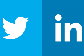 LinkedIn-and-Twitter-Image